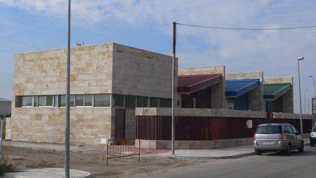 2004-S CAI CARRIÓN