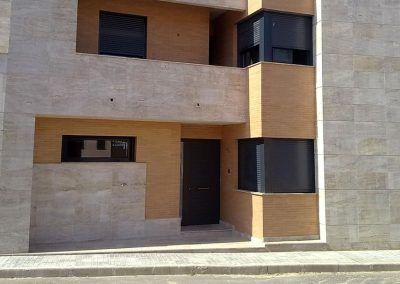 2008-I-COLLADO HOUSE