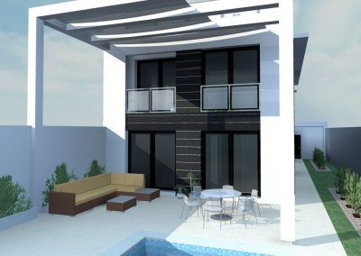 2009-09042 HOUSE