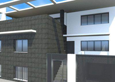 2010-SOBRINO HOUSE