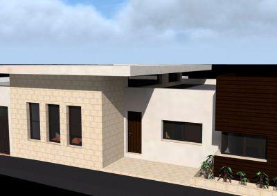 2012-GALINDO HOUSE