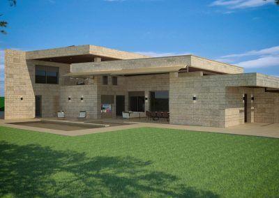 2016-MDA HOUSE
