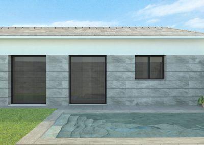 2017-PEREZ HOUSE
