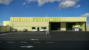 IBEROPISTACHO RENDER_03B. aris arquitectura y urbanismo