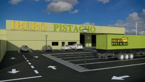 IBEROPISTACHO RENDER_04. aris arquitectura y urbanismo