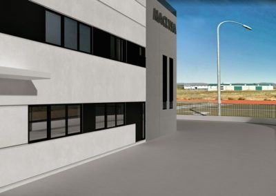 aris arquitectura y urbanismo 03