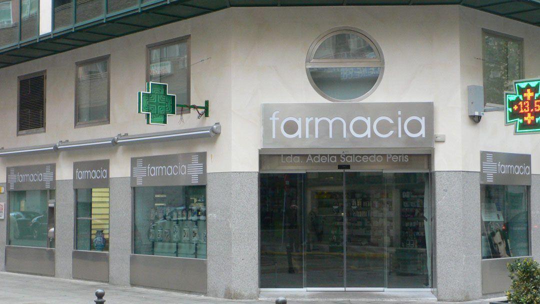 2007-FARMACIA ASP