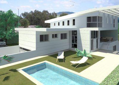 Aris. Arquitectura y Urbanismo