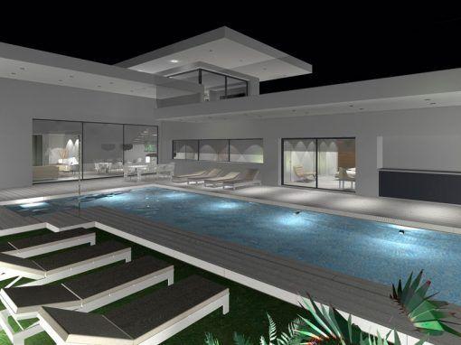 2011-QQ HOUSE