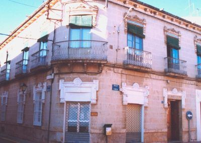 casa-salcedo-03