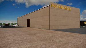 PISTAMANCHA-RENDER_04. aris arquitectura y urbanismo